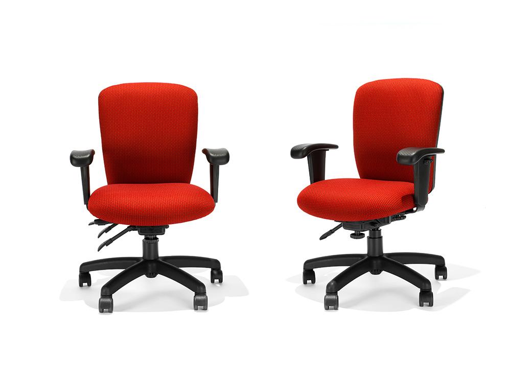Prime Rainier Rfm Seating Pdpeps Interior Chair Design Pdpepsorg