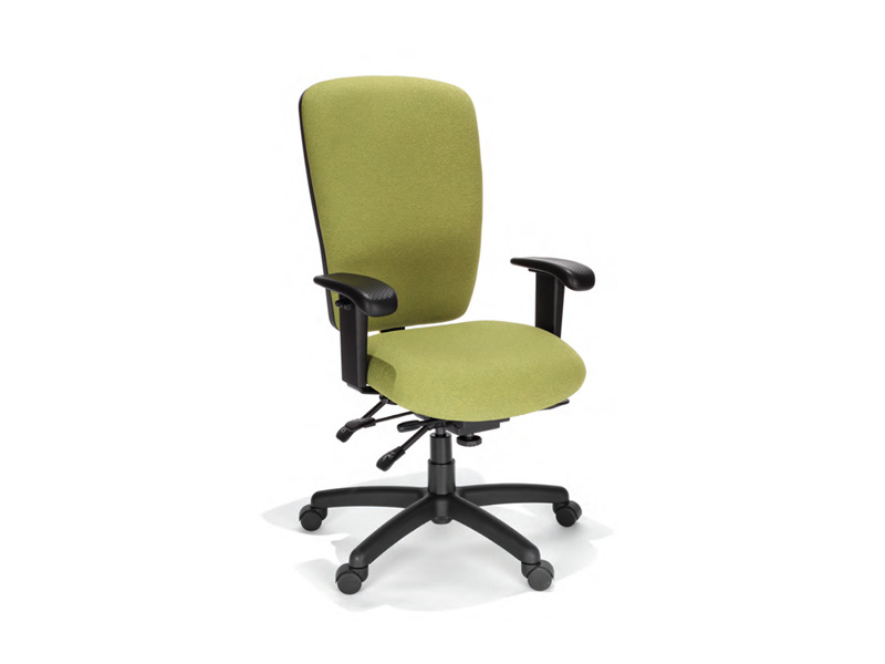 Magnificent Rainier Rfm Seating Pdpeps Interior Chair Design Pdpepsorg