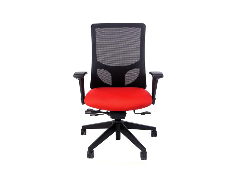 Attrayant RFM Seating