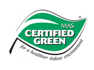 mas-certified-logo-small