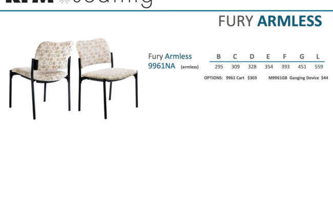 fury-guest-1