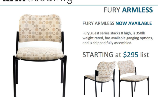 fury-guest-2