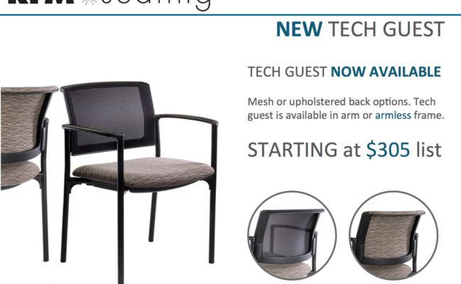 tech-guest