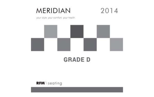 Meridian 2014