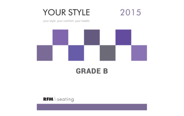 Your Style 2015